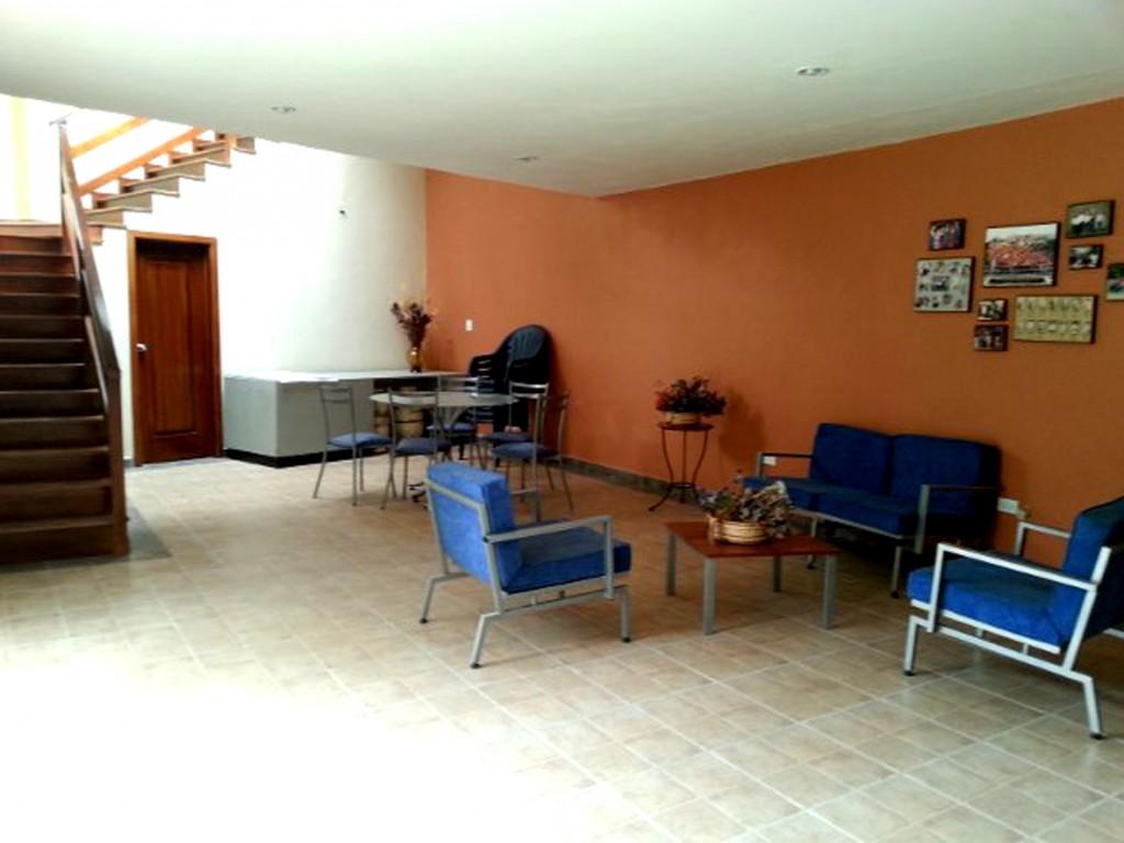 08-Area-de-Juegos-Inferior.jpg