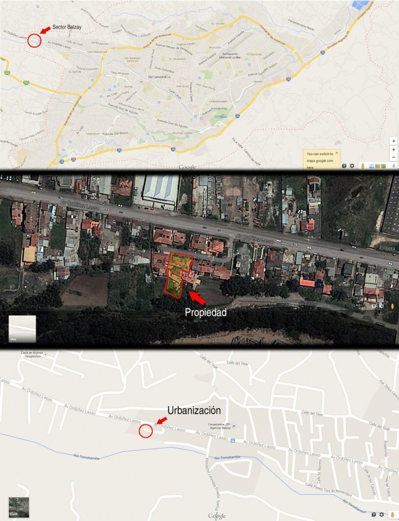 Mapa-03-copia.jpg