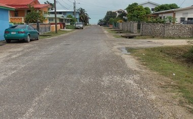 Belize City Belize - Amazing Residential Lot in Belize City, Belize