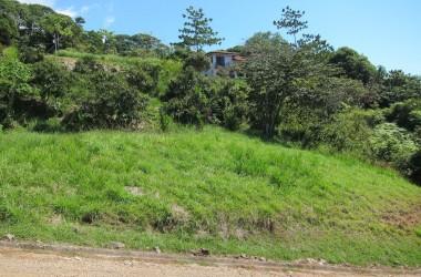 Aposentillo Nicaragua - Las Brisas – Huge 42 Acre Property near San Juan del Sur