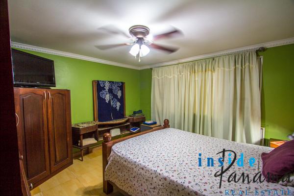 InsidePanamaRealEstate-4933.jpg
