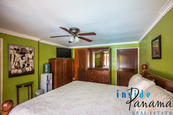 InsidePanamaRealEstate-4935.jpg