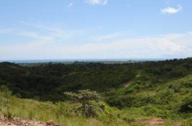 Anton Valley Panama - Leemar Project
