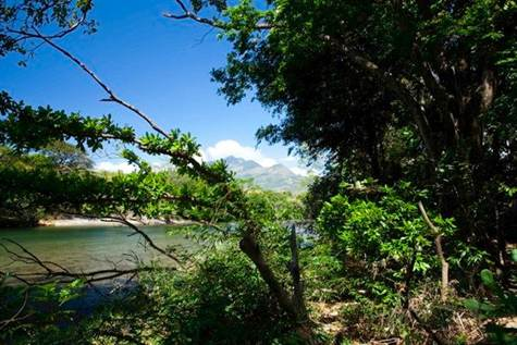 Santa-Fe-property-veraguasrealty41094851-1.jpg