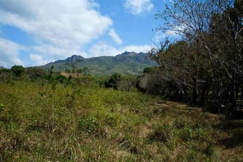 Santa-Fe-property-veraguasrealty41094851-2.jpg