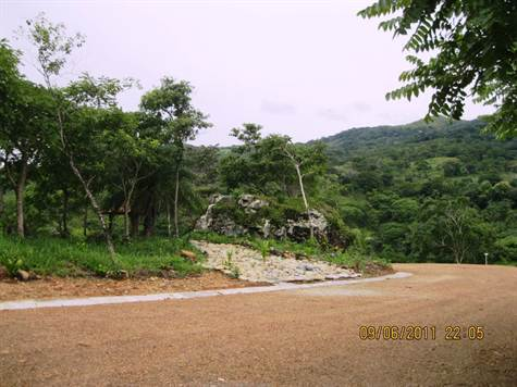 Santa-Fe-property-veraguasrealty41094851-5.jpg