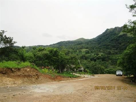 Santa-Fe-property-veraguasrealty41094851-7.jpg
