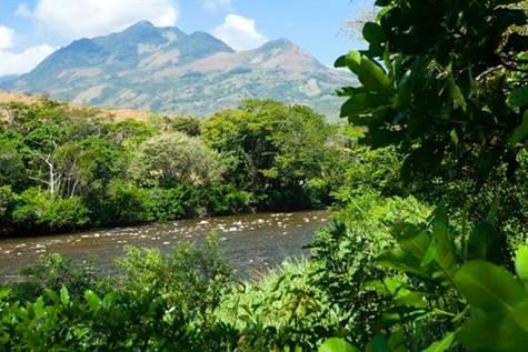 Santa-Fe-property-veraguasrealty41094851.jpg