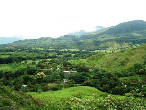 Santa-Fe-property-veraguasrealty20116812-2.jpg