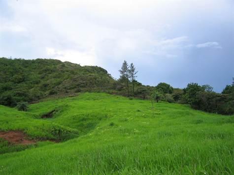 Santa-Fe-property-veraguasrealty20116812-5.jpg