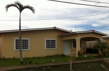 Anton Valley Panama - Best priced home in Anton Village