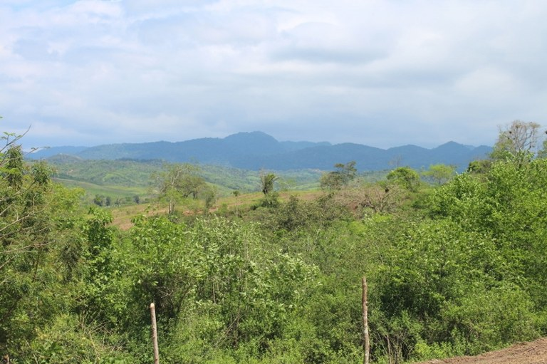 Dos-Mangas-Ecuador-property-LL1500414-1.jpg