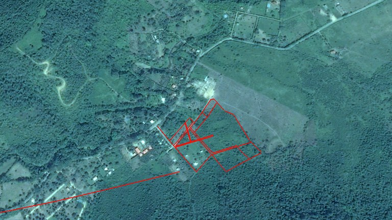 Dos-Mangas-Ecuador-property-LL1500414-9.jpg