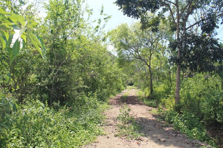 Dos-Mangas-Ecuador-property-LL1500414.jpg