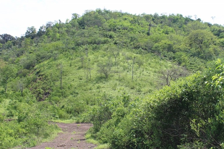 Dos-Mangas-Ecuador-property-LL1500415-2.jpg