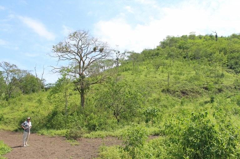 Dos-Mangas-Ecuador-property-LL1500415-3.jpg
