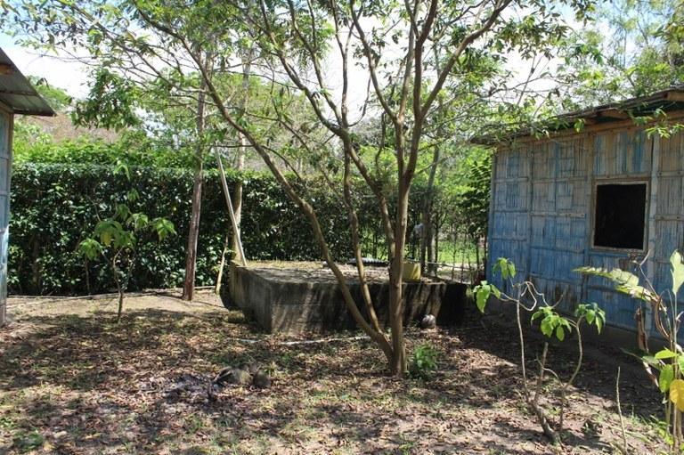 Dos-Mangas-Ecuador-property-RS1501084-10.jpg