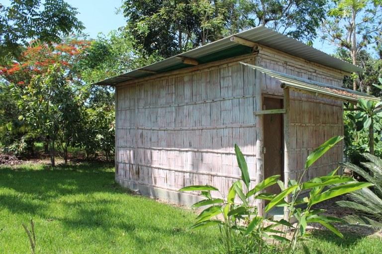 Dos-Mangas-Ecuador-property-RS1501084-8.jpg