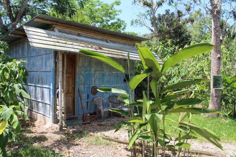 Dos-Mangas-Ecuador-property-RS1501084-9.jpg