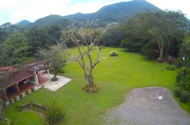 Anton Valley Panama - Equestrian Estate in El Valle de Anton