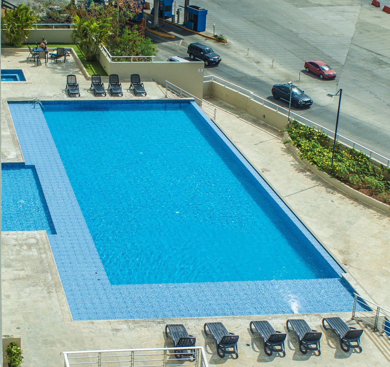 San-Francisco-Panama-property-panamaequityoceanviews-in-san-francisco-panama-10.jpg