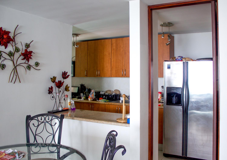 San-Francisco-Panama-property-panamaequityoceanviews-in-san-francisco-panama-2.jpg