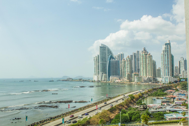San-Francisco-Panama-property-panamaequityoceanviews-in-san-francisco-panama-9.jpg