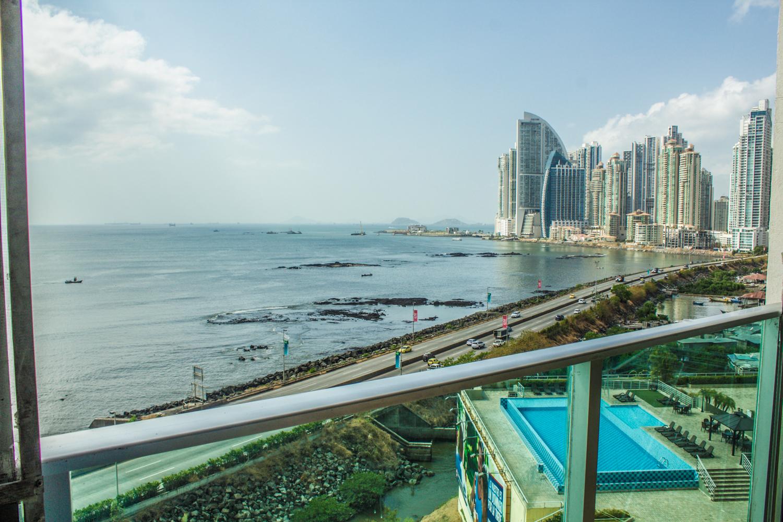 San-Francisco-Panama-property-panamaequityoceanviews-in-san-francisco-panama.jpg