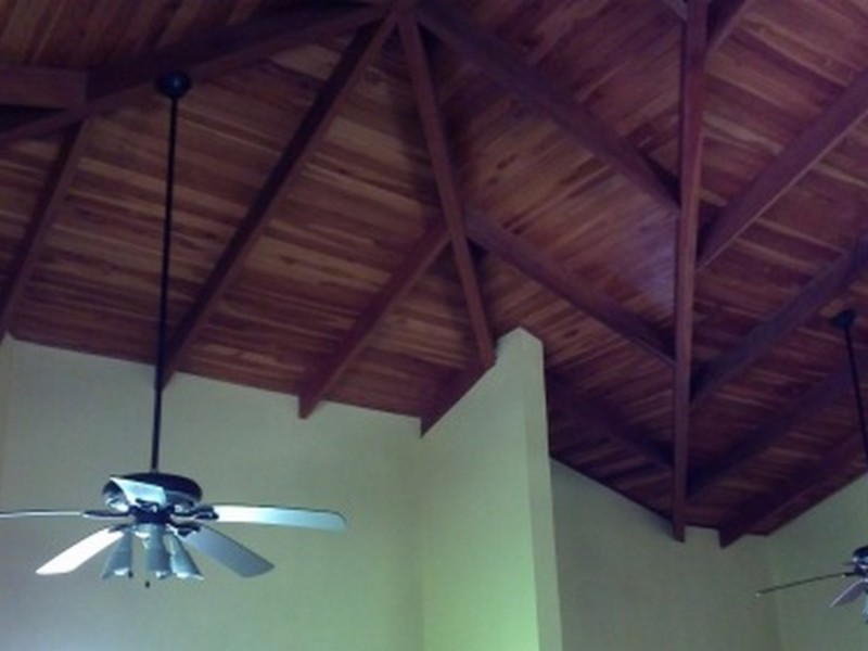 Esterillos-Costa-Rica-property-dominicalrealty4024-10.jpg