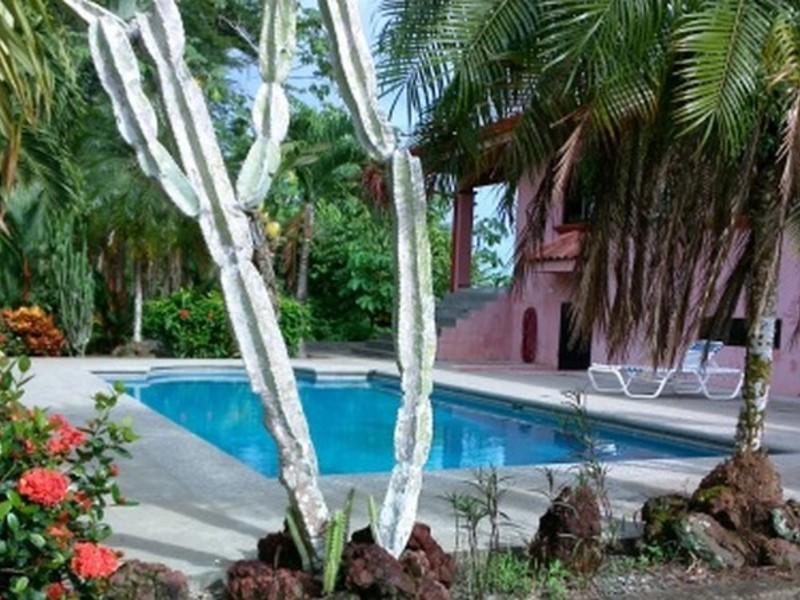 Esterillos-Costa-Rica-property-dominicalrealty4024-2.jpg