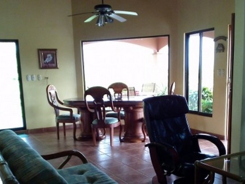 Esterillos-Costa-Rica-property-dominicalrealty4024-6.jpg