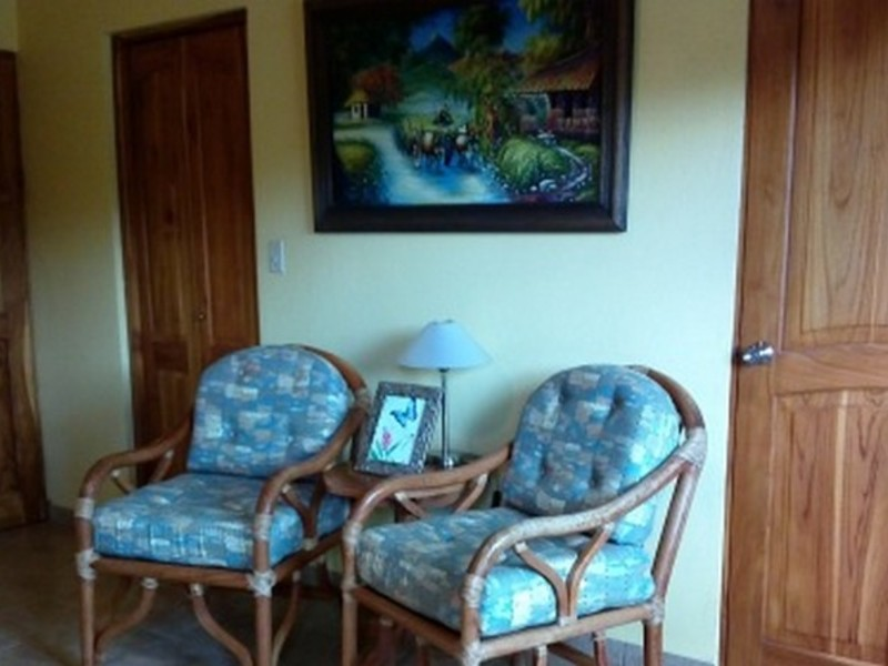 Esterillos-Costa-Rica-property-dominicalrealty4024-9.jpg