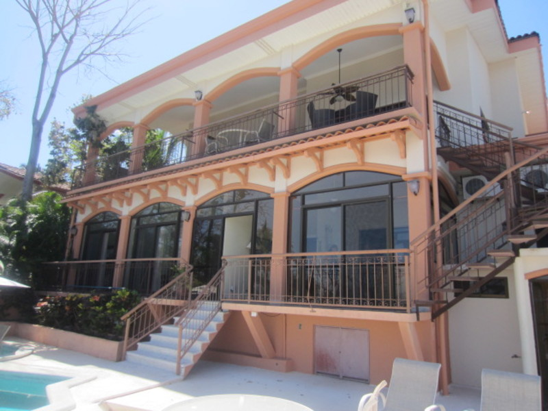Punta-Leona-Costa-Rica-property-dominicalrealty4123-1.JPG
