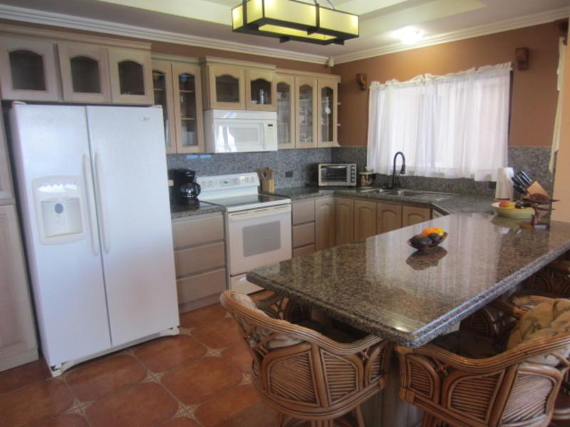 Punta-Leona-Costa-Rica-property-dominicalrealty4123-10.JPG