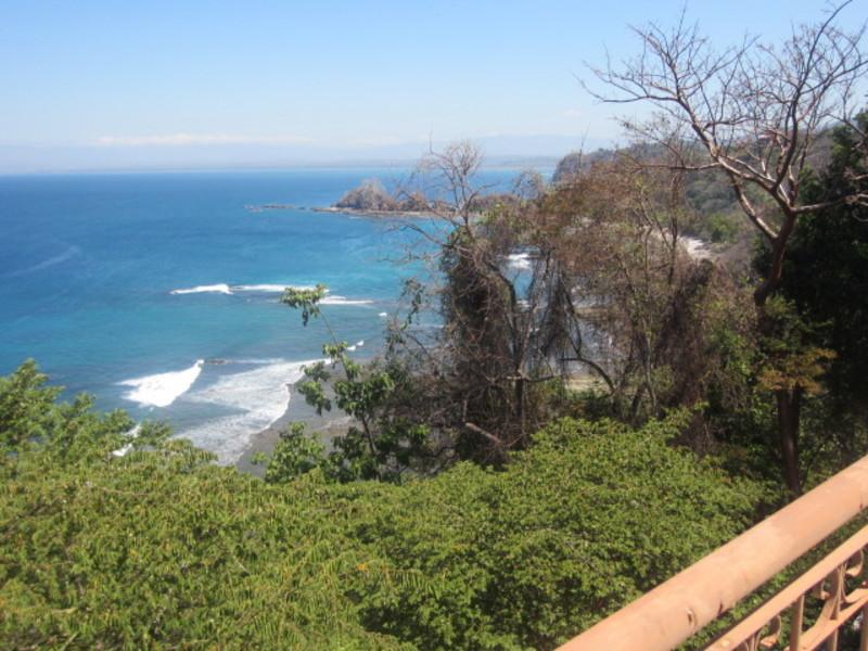 Punta-Leona-Costa-Rica-property-dominicalrealty4123-2.JPG
