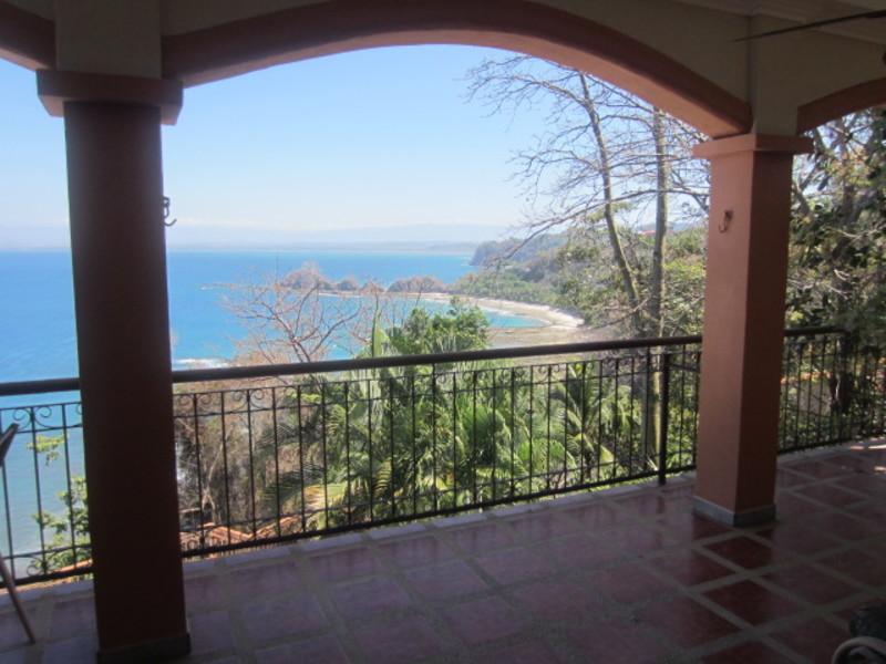 Punta-Leona-Costa-Rica-property-dominicalrealty4123-5.JPG