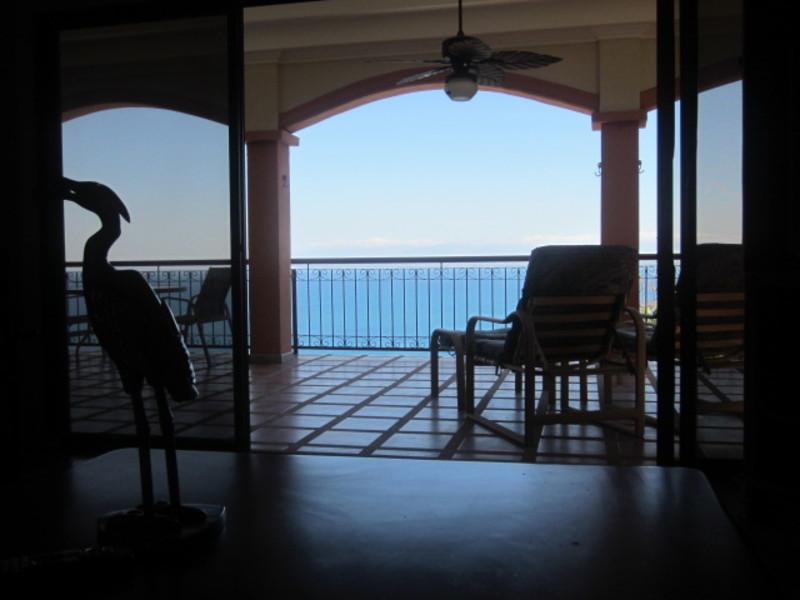 Punta-Leona-Costa-Rica-property-dominicalrealty4123-7.JPG