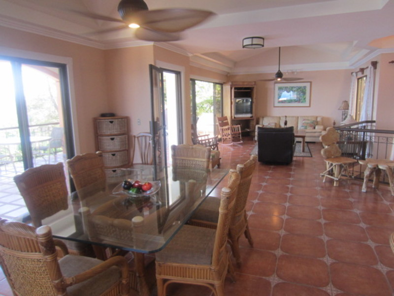 Punta-Leona-Costa-Rica-property-dominicalrealty4123-8.JPG