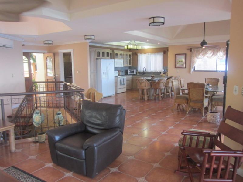 Punta-Leona-Costa-Rica-property-dominicalrealty4123-9.JPG