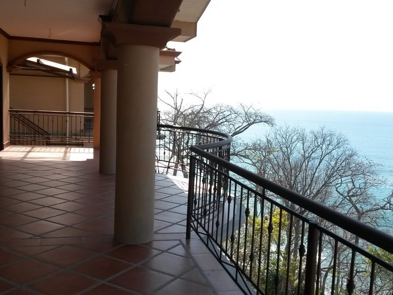 Punta-Leona-Costa-Rica-property-dominicalrealty4180-6.jpg