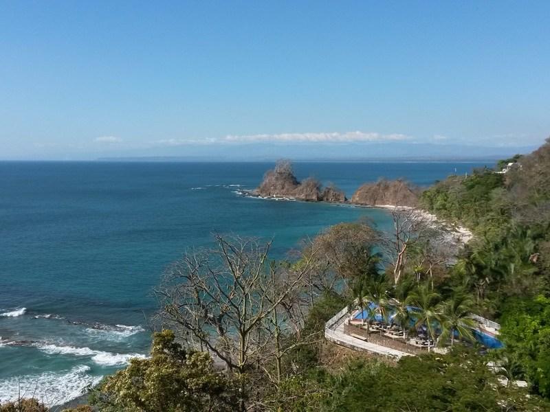 Punta-Leona-Costa-Rica-property-dominicalrealty4180.jpg