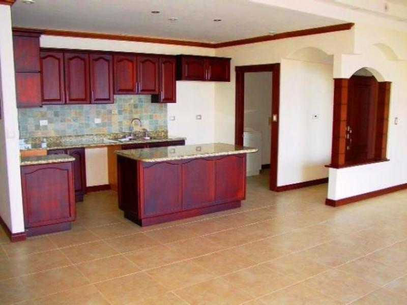 Punta-Leona-Costa-Rica-property-dominicalrealty4236-3.JPG