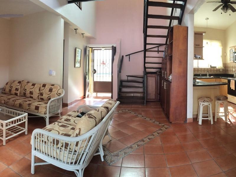Punta-Leona-Costa-Rica-property-dominicalrealty4767-11.JPG