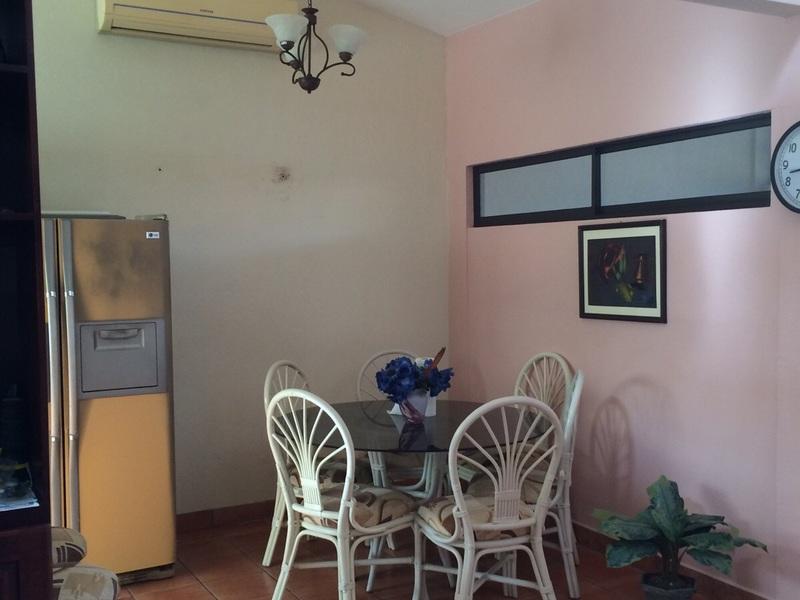 Punta-Leona-Costa-Rica-property-dominicalrealty4767-3.JPG