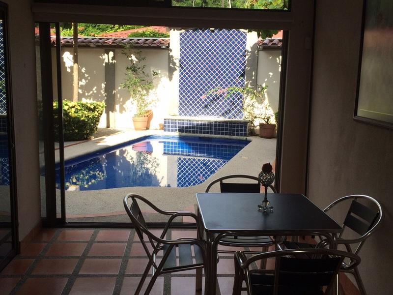 Punta-Leona-Costa-Rica-property-dominicalrealty4767-7.JPG