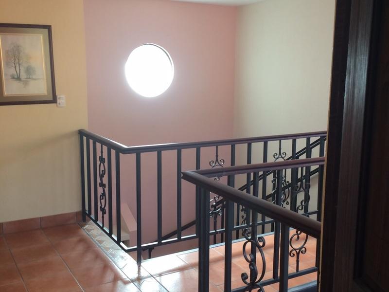 Punta-Leona-Costa-Rica-property-dominicalrealty4767-8.JPG