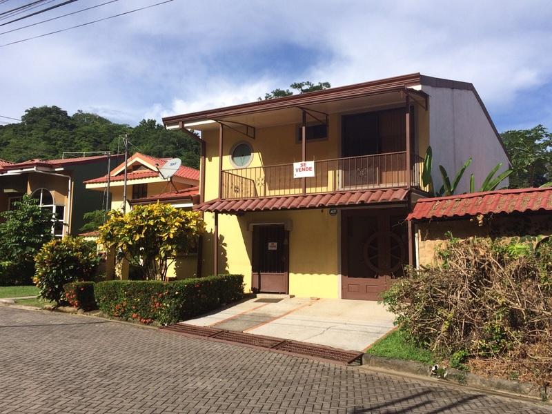 Punta-Leona-Costa-Rica-property-dominicalrealty4767.JPG