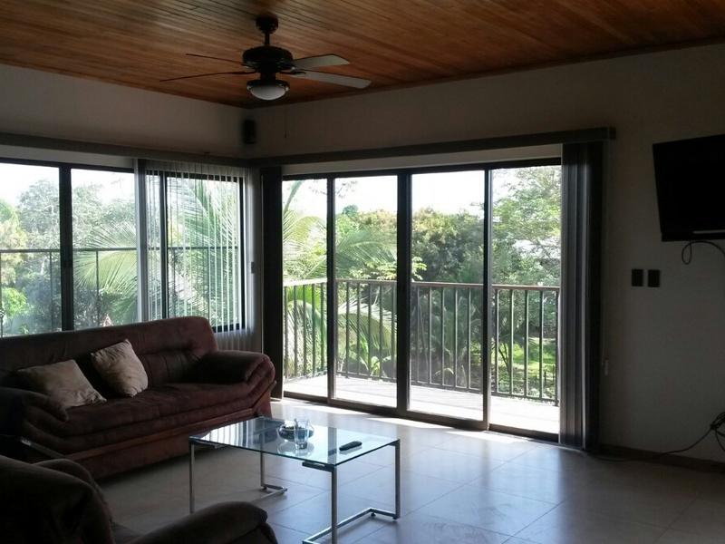 Esterillos-Costa-Rica-property-dominicalrealty5505-10.jpeg