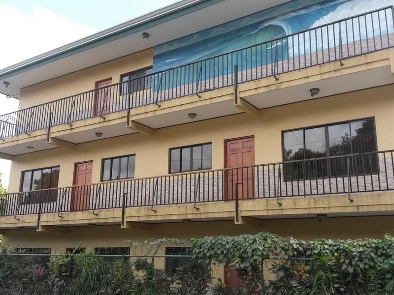 Esterillos-Costa-Rica-property-dominicalrealty5505-2.jpeg