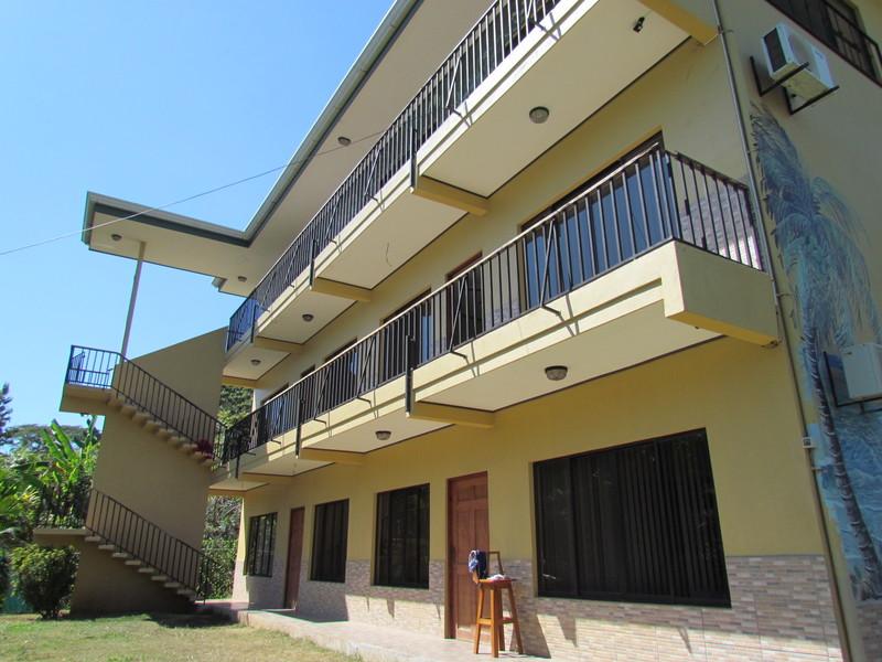 Esterillos-Costa-Rica-property-dominicalrealty5505-3.JPG